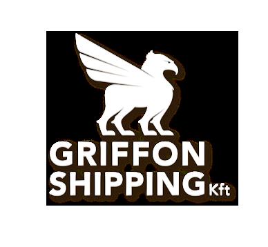 Griffon Shipping